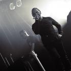 Beyond Obsession, 7. Darkflower Live Night.