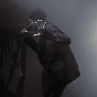 Diorama, 7. Darkflower Live Night.