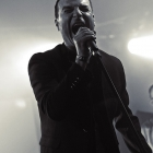 Melotron, 7. Darkflower Live Night.