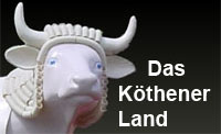 Externer zu koethener-land.de
