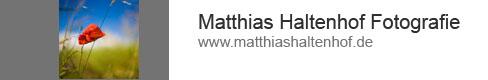 Externer Link zu matthias-haltenhof.de